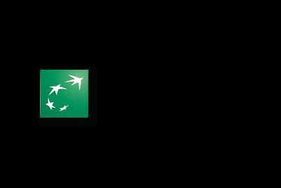 BICIGUI-BNP PARIBAS